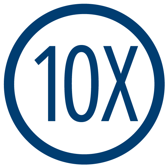 icon-10X-large-blue