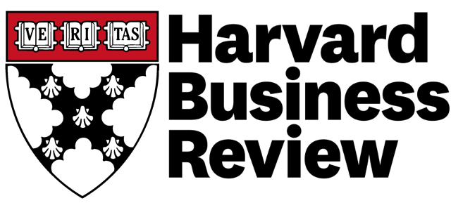 Harvard Business Review on