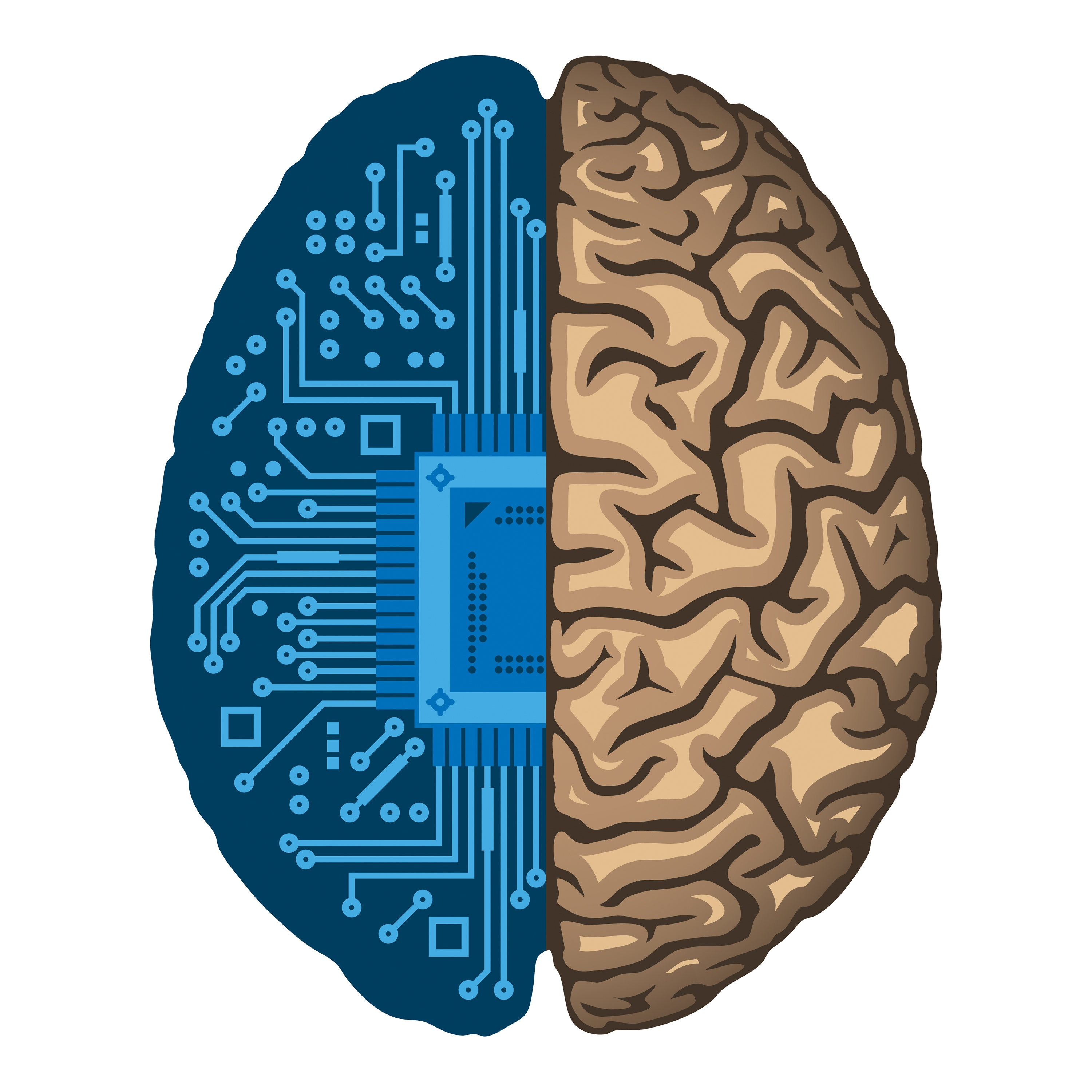 Artificial Intelligence for InfoSec: The PatternEx Foundation