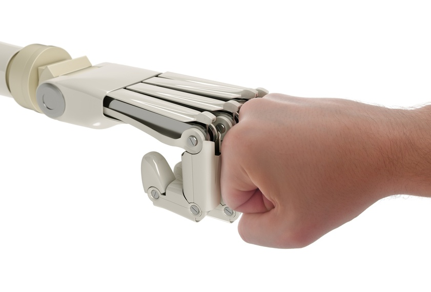 Robot-and-human-fists-touching-000017746248_Small.jpg